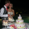 Your perfect wedding in Sicily. Call us now Fiocchi di Riso wedding Planner