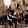 A true reflection of Sicilian sensuality