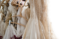 Destination wedding Sicily, between lace and lace a wedding in Sicilian style