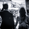 Consuelo & Simone-Vintage Sicilian Wedding at The Villa Gisana, Modica
