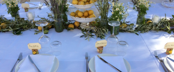 """Natural and Rustic wedding in Sicily at """"Chiuse di Guadagna"""", Scicli (Ragusa)"""