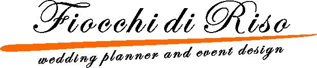 Fiocchi di Riso Wedding Planner Sicily and Event Designer. Come organizzare il tuo matrimonio in Sicilia