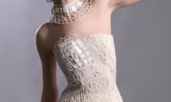 Il vestito di Nozze? Meglio di Alta Moda