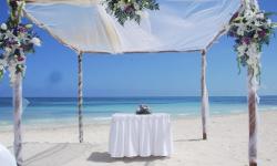 Risultati sondaggio: la stagione ideale per il matrimonio è l'estate