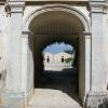 TI STAI PER SPOSARE? Organizza il tuo matrimonio nella villa che ha ospitato il Re delle due Sicilie