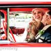 Le foto di matrimonio che preferisco. Ecco alcuni scatti. Buona visione
