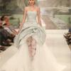 Le 5 Tendenze sposa 2015. Ecco come fare per scegliere l'abito da sposa