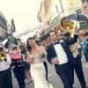 Idee per il tuo matrimonio in Sicilia. Wedding Marcia