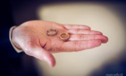 HAPPY DAY: Guida ai Preparativi del Vostro Matrimonio