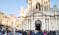 9 buoni motivi per scegliere Scicli(Sicilia) come destinazione del tuo matrimonio