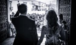 Consuelo & Simone: un matrimonio Vintage da ricordare a Villa Gisana, Modica
