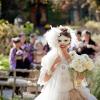 Matrimonio in maschera il nuovo Trend 2018