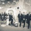 """""""Si lo voglio"""" Destinazione wedding Ragusa Ibla, bellissima cittadina barocca, in Sicilia"""