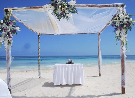Foto Matrimonio Spiaggia : In sicilia la settimana prossima sarà celebrato il primo