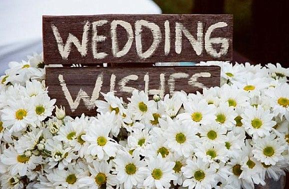 wedding design in Sicilia, Modica, Ragusa, Acireale, Caltagirone, val di Noto