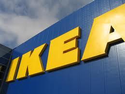 Ikea Catania Sicilia