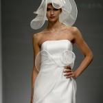 Sposa Italia 2011