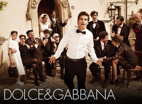 La Sicilia al centro della nuova campagna pubblicitaria di Dolce ... 42d610d4bdb