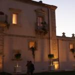 castello wedding sicily5