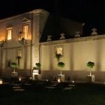 castello wedding sicily6