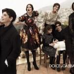 dolce-gabbana-ad-campaign-fall-winter-2012-13-the-sicilian-charm-1-550x366