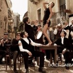 dolce-gabbana-ad-campaign-fall-winter-2012-13-the-sicilian-charm-3-550x366