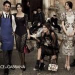 dolce-gabbana-ad-campaign-fall-winter-2012-13-the-sicilian-charm-4-550x366