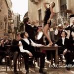 dolce-gabbana-ad-campaign-fall-winter-sicilian-charm-3