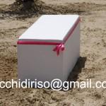 matrimonio-spiaggia-019