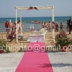matrimonio-spiaggia-034