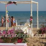matrimonio-spiaggia-036