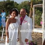 matrimonio-spiaggia-043