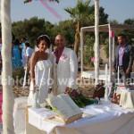matrimonio-spiaggia-044
