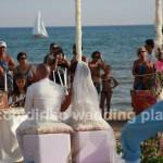 matrimonio-spiaggia-047