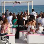 matrimonio-spiaggia-048