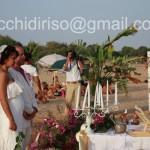 matrimonio-spiaggia-057