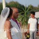 matrimonio-spiaggia-058