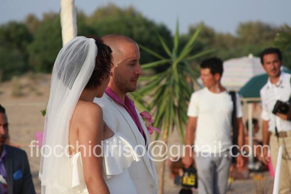 Matrimonio In Spiaggia Sicilia : Matrimonio spiaggia sicilia taormina