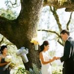 natural venues wedding