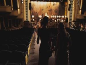 matrimonio a teatro4