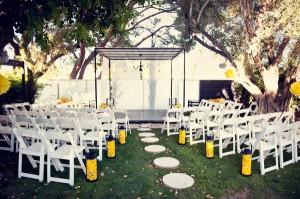 outdoorwedding