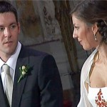 weddingacierale