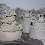 Fiocchi-di-riso-wedding-pla