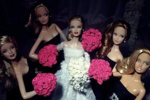 barbie-wedding-19