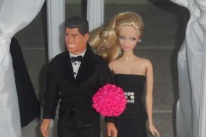 barbie-wedding-4