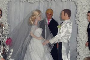 barbie-wedding8