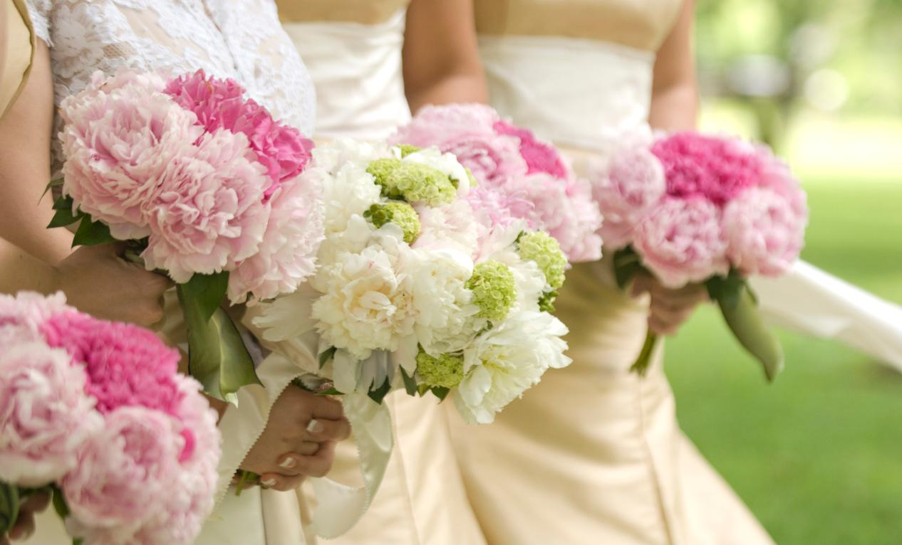 36867ee48a2f I documenti necessari per sposarsi in Italia