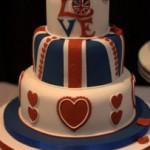 british-wedding-cake