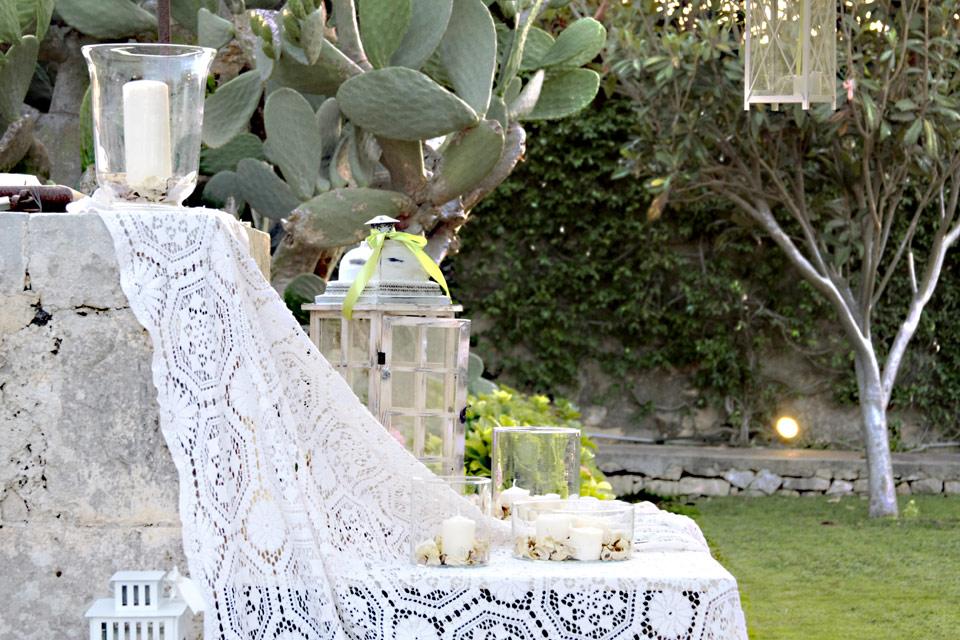 Auguri Matrimonio Siciliano : Antonio floriana oggi sposi in sicilia