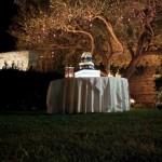 wedding planner fiocchi di riso